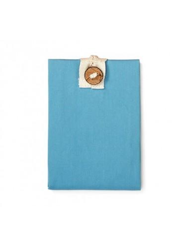 Boc'n'Roll BIO - Azul -...