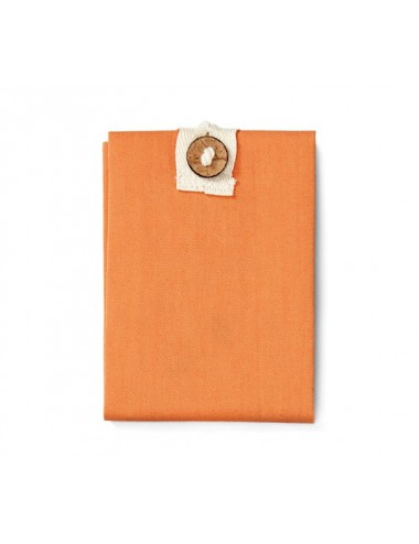 Boc'n'Roll BIO - Naranja -...