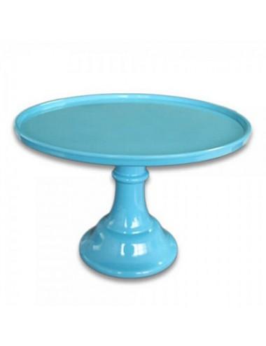 Stand melamina – (Azul)