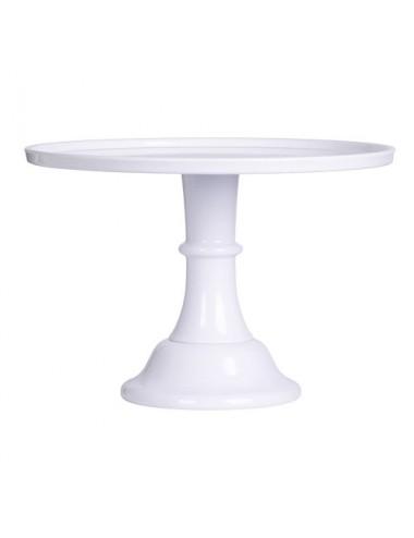 stand melamina – blanco –...