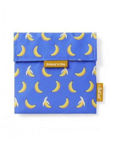 Snack'n'Go Fruits - Banana...