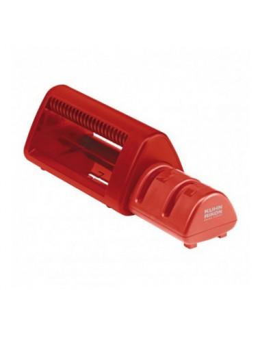 Afilador doble - Rojo -...